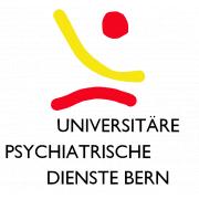 Leitende Psychologin / Leitenden Psychologen job image