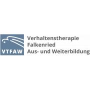 Kinder- und Jugendlichentherapeut*in in Voll- oder Teilzeit (m/w/d) job image