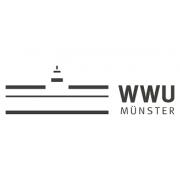 Promotionsstelle vorschulische Entwicklung und Bildung, Psychologie, Universität Münster job image