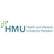 Professur für Medizinische Psychologie (2,0 VK) job image