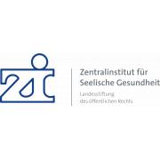 Doktorand (m/w/d) für fMRT-Neurofeedback-Projekt gesucht job image