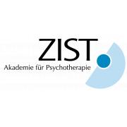 Leitung Praktische Ausbildung und Leitung Institutsambulanz job image