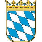 Justizvollzugsanstalt Aichach logo image