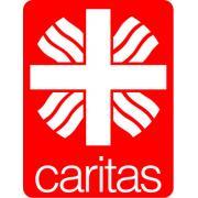 Caritasverband für die Diözese Würzburg logo image