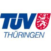 TÜV Thüringen Fahrzeug GmbH & Co. KG logo image