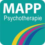 MAPP-Institut logo image