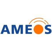 AMEOS Reha Klinikum Lübeck logo image