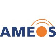 AISPT AMEOS Institut Süd für tiefenpsychologisch fundierte Psychotherapie logo image