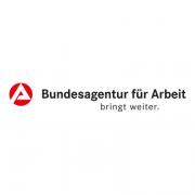 Bundesagentur für Arbeit logo image