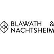 Blawath&Nachtsheim-Privatpraxis für Psychotherapie logo image