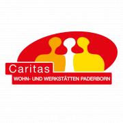 Caritas Wohn- und Werkstätten im Erzbistum Paderborn e. V.  logo image