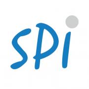 SPI Paderborn e. V.  logo image