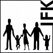 Institut für angewandte Familien-, Kindheits- und Jugendforschung e.V. logo image