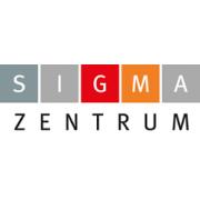 Sigma-Zentrum Privatklinik logo image
