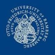 Otto-Friedrich-Universität Bamberg logo image