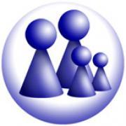 Gesellschaft Erziehung und Elternarbeit e.V. logo image