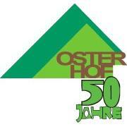 Therapiezentrum Osterhof logo image