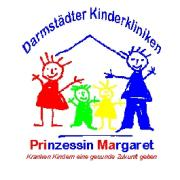 Darmstädter Kinderkliniken Prinzessin Margaret logo image
