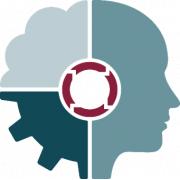 Ingenieurpsychologie - Universität zu Lübeck logo image