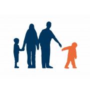 Klinik und Poliklinik für Kinder- und Jugendpsychiatrie logo image