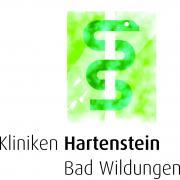 Kliniken Hartenstein GmbH & Co. KG logo image