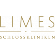 Limes Schlossklinik Fürstenhof GmbH logo image