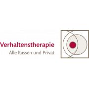 Praxis für Einzel- und Gruppenpsychotherapie logo image