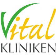 Vital-Kliniken GmbH Klinik Buchenholm  logo image