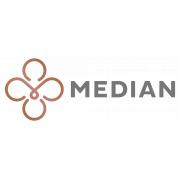 MEDIAN Klinik Bad Gottleuba logo image