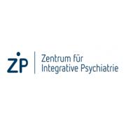 Zentrum für Integrative Psychiatrie – ZIP gGmbH logo image