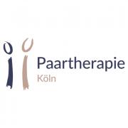 Paartherapie Köln | Beratung für Paare und Einzelpersonen | Nadine Pfeiffer logo image