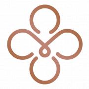 MEDIAN Klinik für Psychosomatik Bad Dürkheim logo image