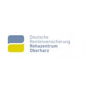 Rehazentrum Oberharz logo image