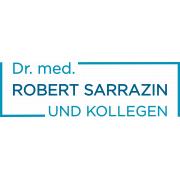 Dr. med. Robert Sarrazin &Kollegen logo image
