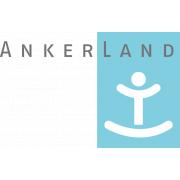 Ankerland Trauma-Therapiezentrum gGmbH logo image
