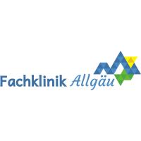 Alpcura Fachklinik Allgäu logo image