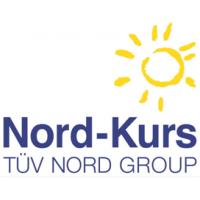 Nord-Kurs GmbH & Co. KG logo image