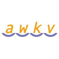 AWKV gGmbH logo image