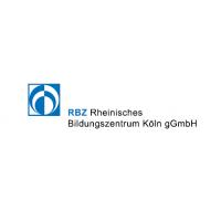 RBZ Rheinisches Bildungszentrum Köln gGmbH logo image