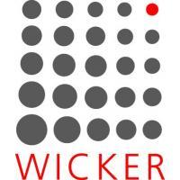 Wicker Kliniken logo image